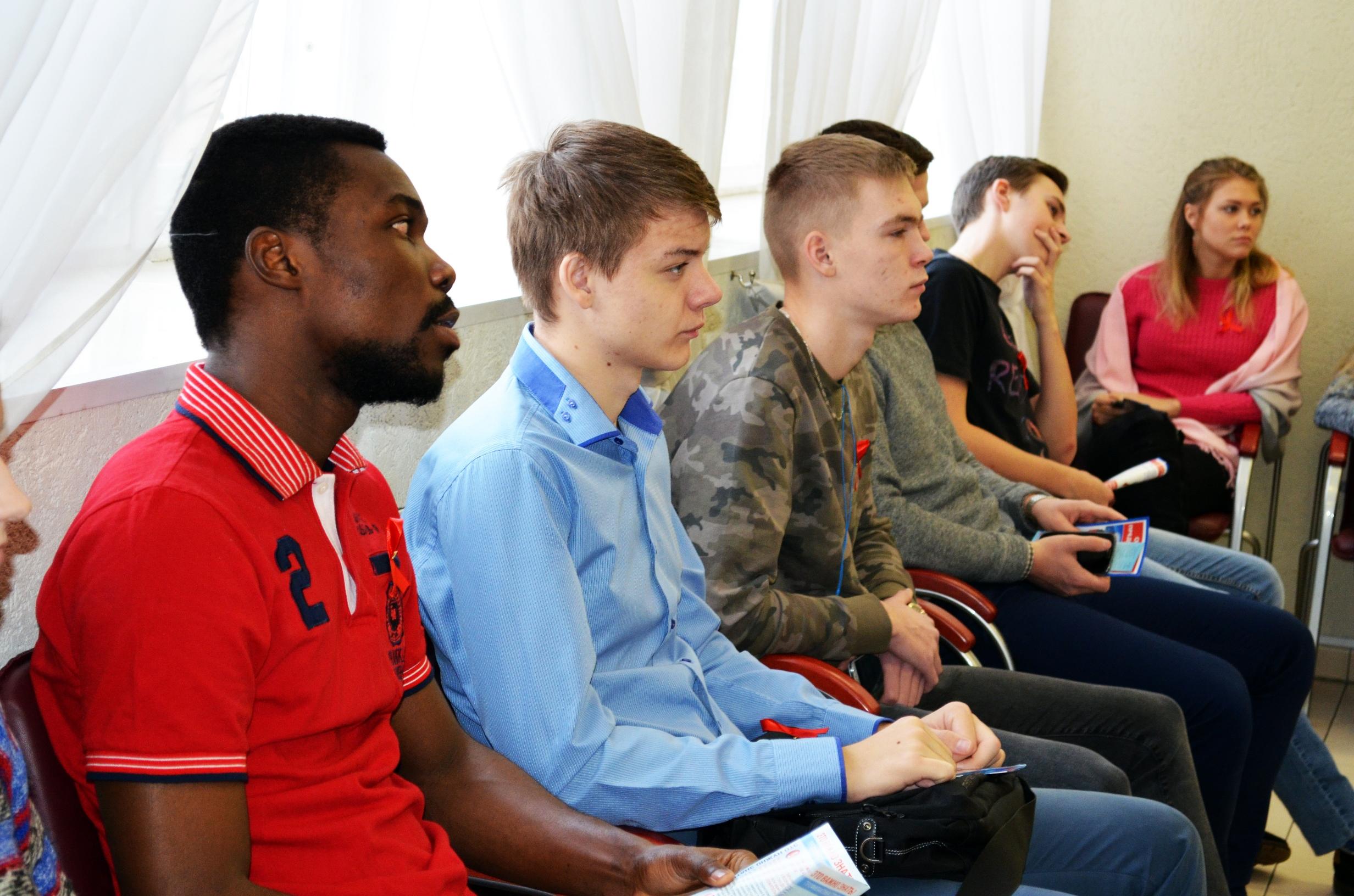 Новости о полиции иркутской области
