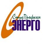 Логотип профкома студентов и аспирантов