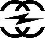 Логотип ЭЭФ
