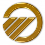 Логотип-золото-тень-1 (Вандышева Н.Ю.)