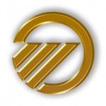 Логотип золото (Вандышева Н.Ю.)